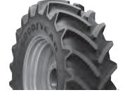Optitrac R+ Tires